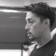Masaki Oshima