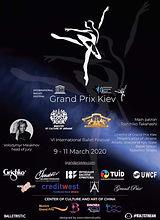 GRAND PRIX KIEV 2020.jpg