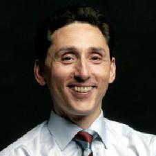 Oliver Matz