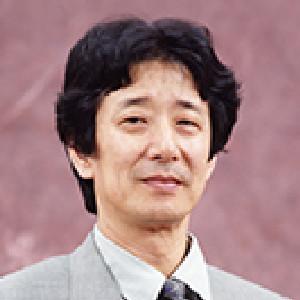 Homura Makio