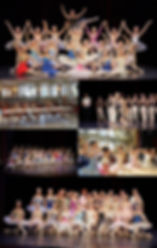 2015PHOT.jpg