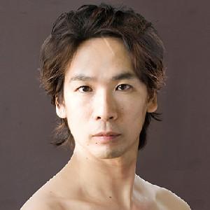 Koichi Kubo