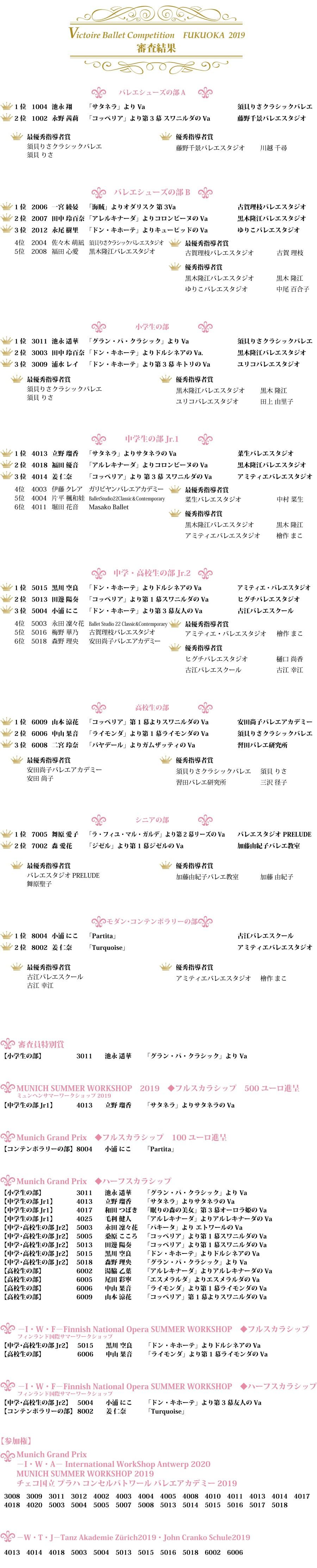 【Vコン福岡2019】審査結果-min.jpg