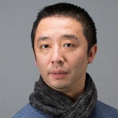 Nobuhiro Terada