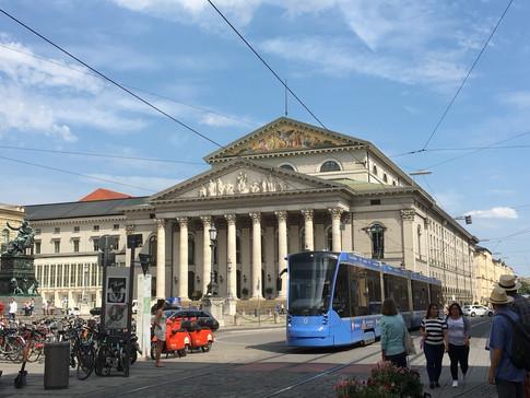 Munich2019_46