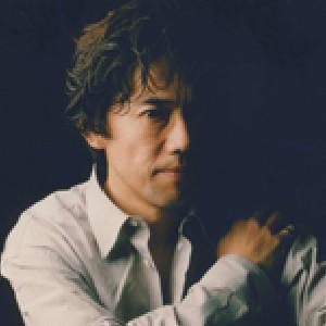 Seiichi Shinohara