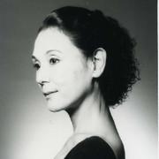 Katsuko Okamoto