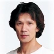 Shoichiro Sadamatsu
