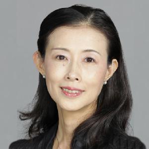 Etsuko Adachi