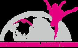 国際バレエロゴ.png