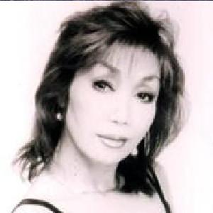 Tomoko Imanaka