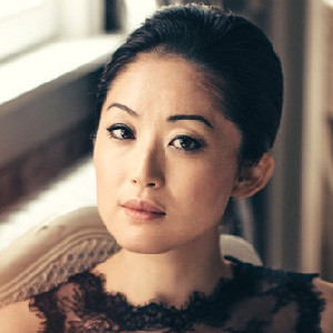 Aki Saito