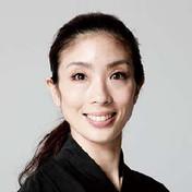 Hana Sakai