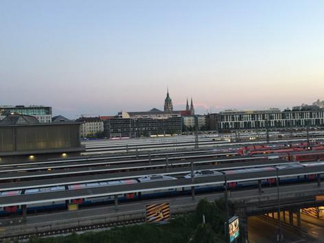 Munich2018 (45)