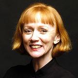 Steffi Scherzer.JPG