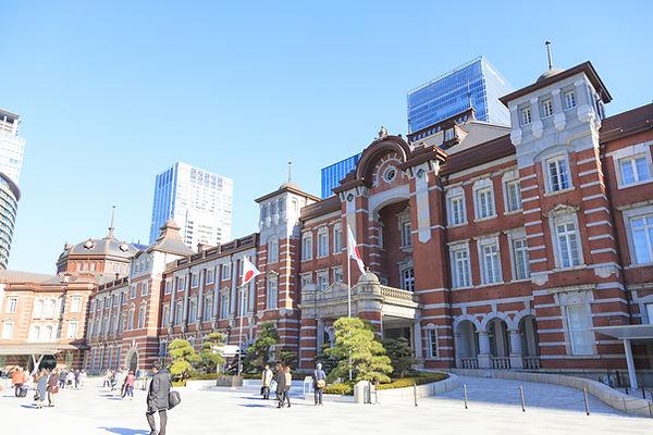 東京-min.jpeg