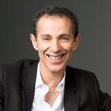 Ricardo Fernandos.JPG