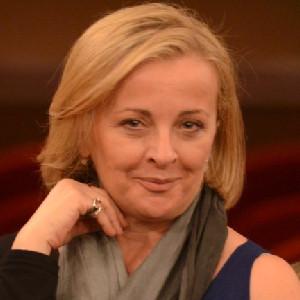 Clarissa Mucci