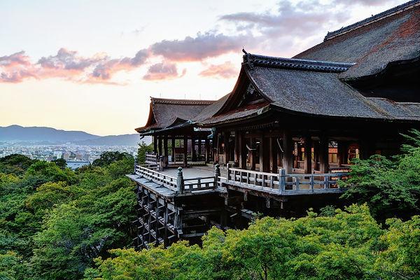 京都-min.jpeg