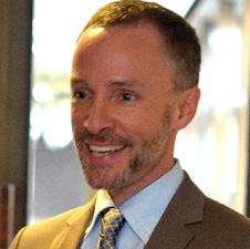 Jason Beechey