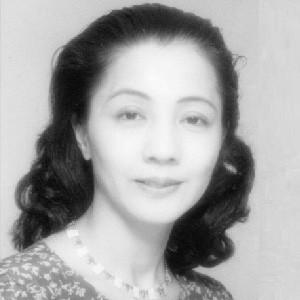 Miwako Tadano