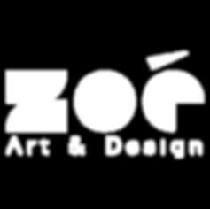 ZOE-LOGO-333x333-03.png