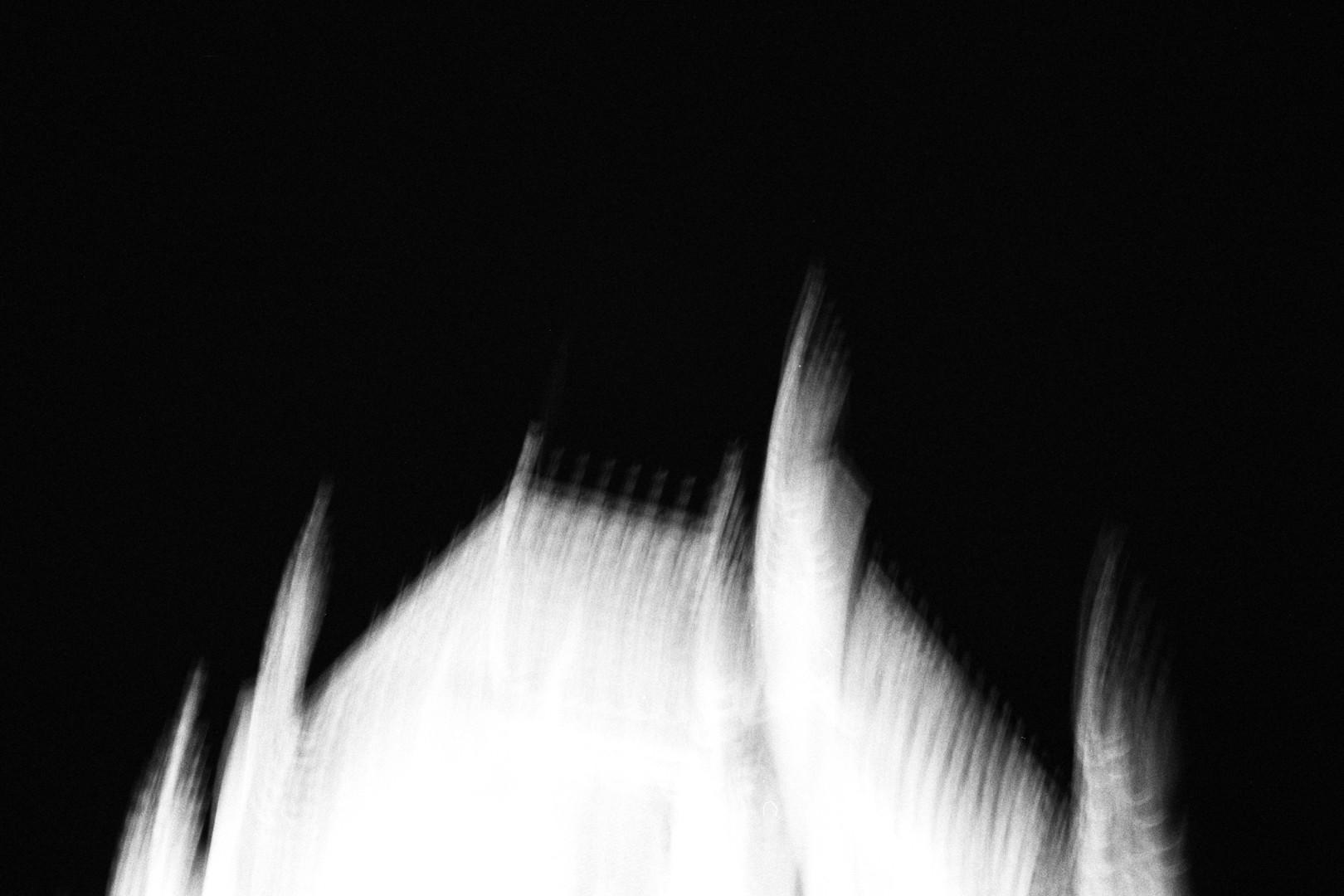 R1-04485-0056.jpg