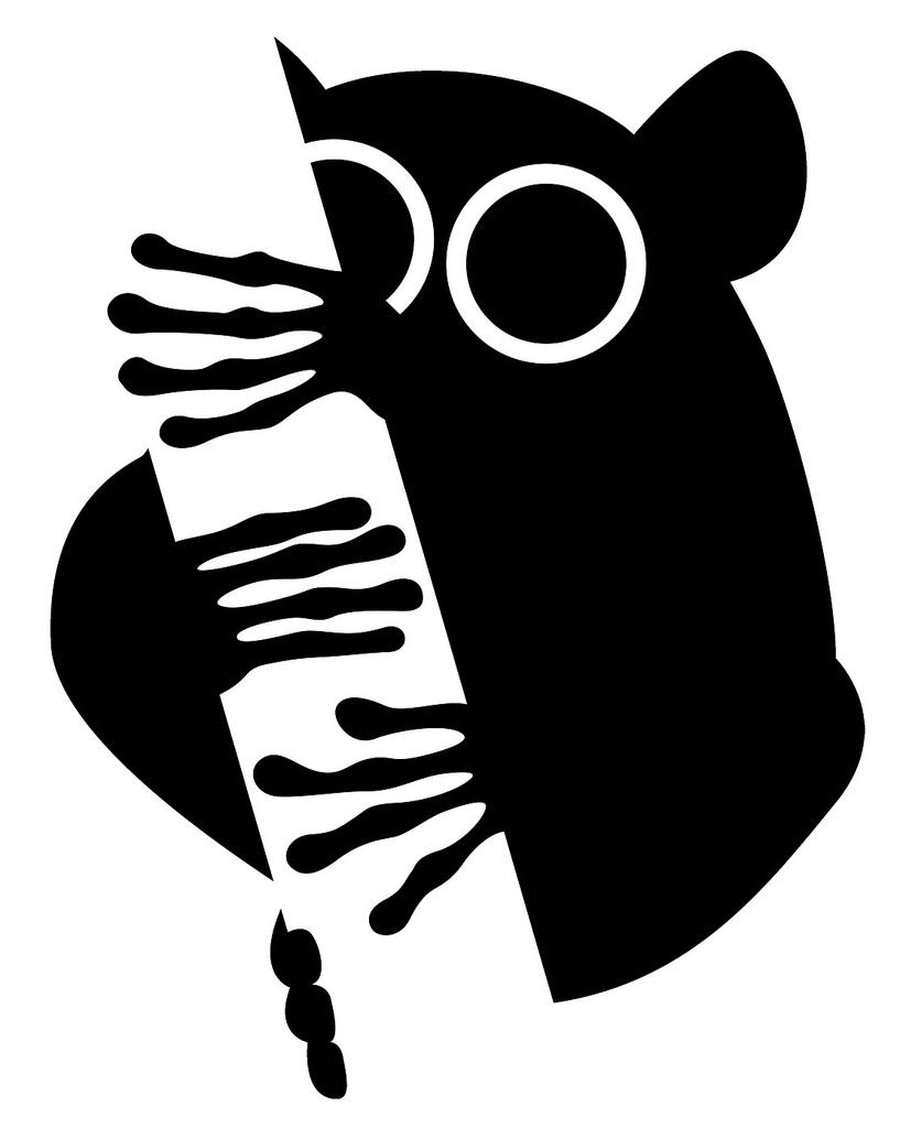 Tarsier Inc. Logo