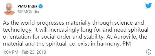 modi material & spiritual.jpg