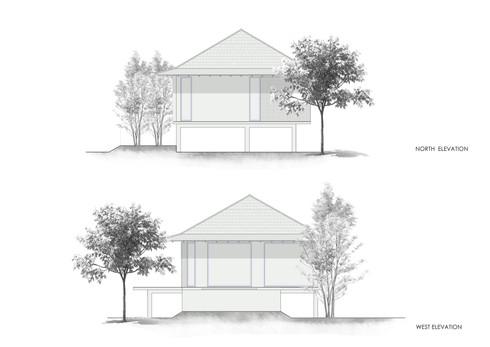 Cottage-elevation.jpg