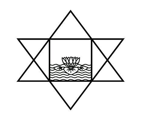 symbol2.jpg