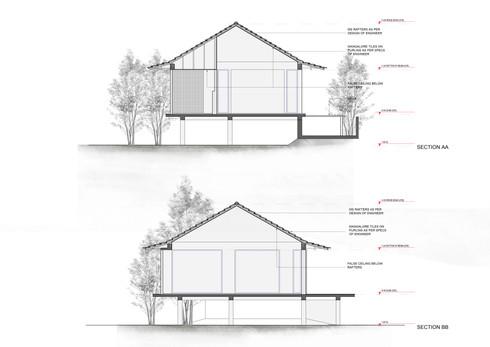 Cottage-section.jpg