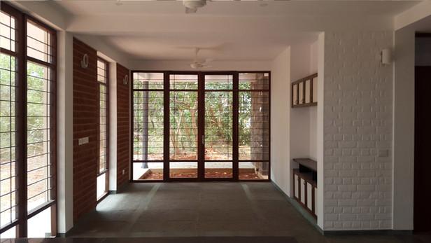 11 Interior Living.jpg