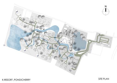 K-resort site plan.jpg