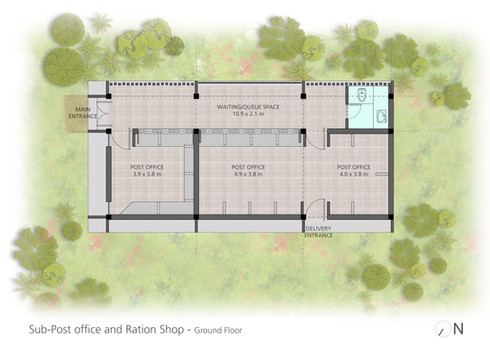 04 Floor Plan.jpg