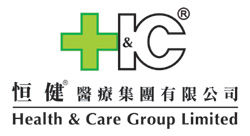 H&C_Group_Limited_logo.jpg