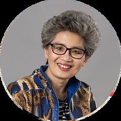 陳重娥 教授.png