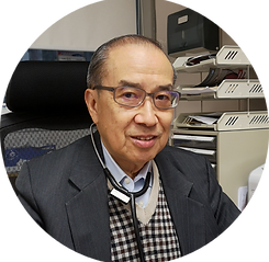 胡錦生 教授.png