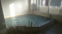 川湯温泉共同浴場.jpg