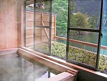 十津川、庵の湯.jpg