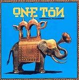 One Ton - Abnormal Pleasures - 2002.jpg