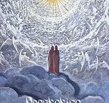 Anastatica - Empyrean (EP) - 2020.jpg