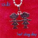 Cub - Hot Dog Day (EP) - 1993.jpg