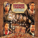 Marianas Trench - Astoria - 2015.jpg