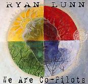 Ryan Lunn - We Are Co-Pilots - 2018.jpg