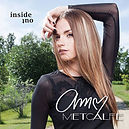 Amy Metcalf - Inside Out - 2015.jpg
