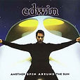 Edwin - Another Spin Around The Sun - 19