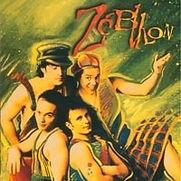Zebulon - Zebulon - 1994.jpg