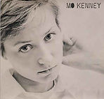 Mo Kenney - Mo Kenney - 2012.jpg