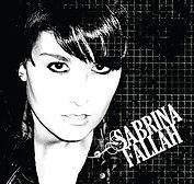 Sabrina Fallah - Sabrina Fallah (EP) - 2